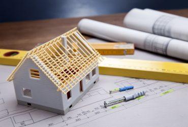 Для застройщиков отменили необходимость разработки историко-градостроительного обоснования