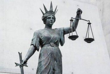 В Международном уголовном суде ведётся предварительное расследование по Украине
