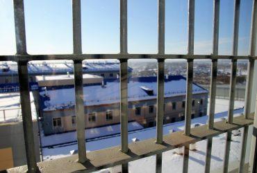 «Я не мог смотреть фильмы»: россиянин подал в суд из-за отсутствия телевизора в СИЗО