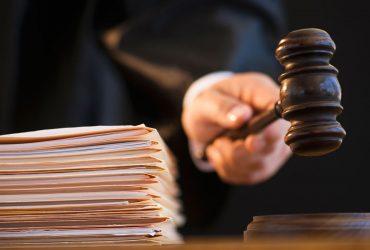 14 лет под стражей: одесский суд выпустит обвиняемых в жестоком убийстве под залог