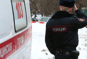 В Москве тело погибшей женщины более двух лет находилось в жилой квартире