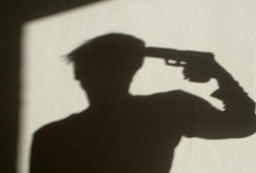 Американский конгрессмен покончил с собой из-за обвинений в изнасиловании несовершеннолетней девушки