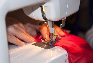 В Черновцах «накрыли» подпольную швейную фабрику (ФОТО)