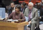 Президента какой страны намерен арестовать Международный уголовный суд?