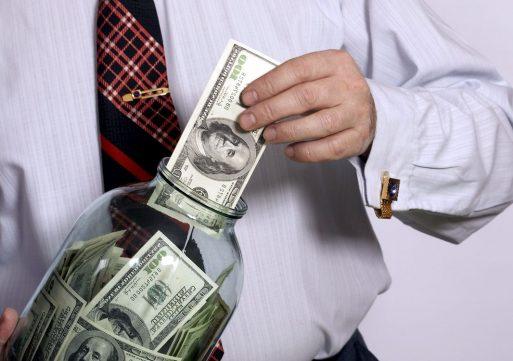 ВСУ высказал правовую позицию о взыскании средств по договору банковского вклада