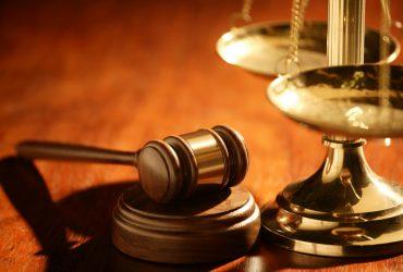 Столичная прокуратура требует застройщика вернуть общине земельный участок стоимостью 37 млн грн