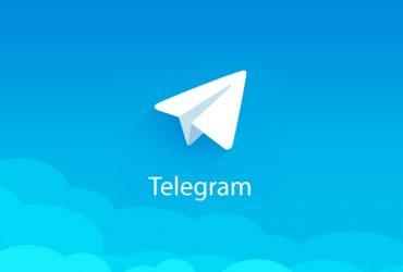 Суд оштрафовал Telegram: будут ли выплачены деньги?