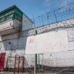 За убийство сокамерника в одесском СИЗО мужчину приговорили к 8 годам