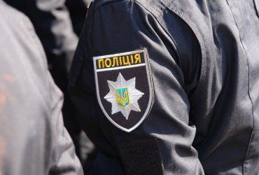 """""""Ограбление по-одесски"""": следователи-аферисты напали на инкассаторов и украли 120 тысяч долларов (ФОТО)"""
