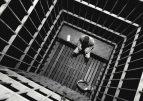 Жителя Одесской области пожизненно лишили свободы за кровавое убийство семьи