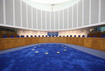 Бывшему судье Верхового Суда Украины выплатят 1,5 миллиона компенсации