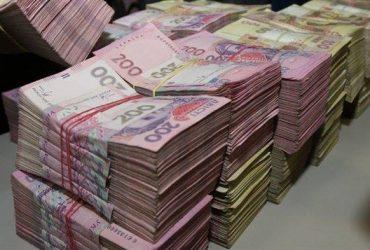 В Львовской области коммунальщик причинил государству убытков на 2 миллиона гривен