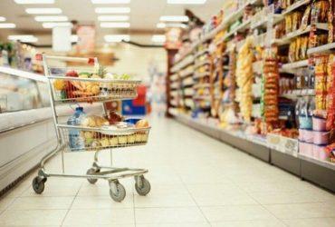 По воскресеньям магазины перестанут работать: подписан закон