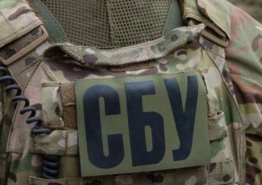 СБУ задержала жителя Белгород-Днестровска за антиукраинскую агитацию