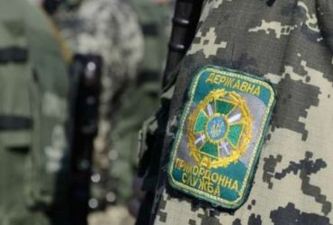 «Годен к службе»: в Черниговской области пограничник требовал взятку за прием на работу