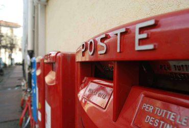 В Италии ленивый почтальон собрал дома полтонны чужих писем