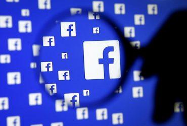 На Facebook подали в суд за бездействие во время убийства в прямом эфире