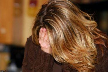 """В Британии женщинам-полицейским выделили """"комнаты плача"""""""