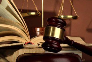 Судья столичного суда заплатит штраф за вынесение решения в условиях конфликта интересов