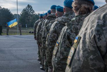 В Николаевской области военные «нагрели руки» на сумму более полумиллиона гривен