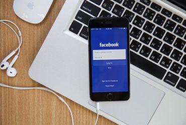 Европейский суд отклонил коллективный иск 25 тысяч пользователей против соцсети Facebook