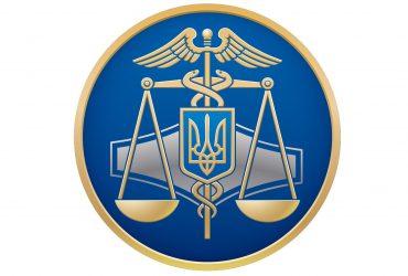 Адвокатский конкурс отменили из-за существенных нарушений
