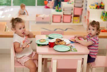 В детсады Житомирской области поставляли напичканное «химикатами» мясо