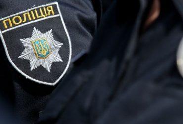 В полиции прокомментировали сегодняшнюю перестрелку в столице