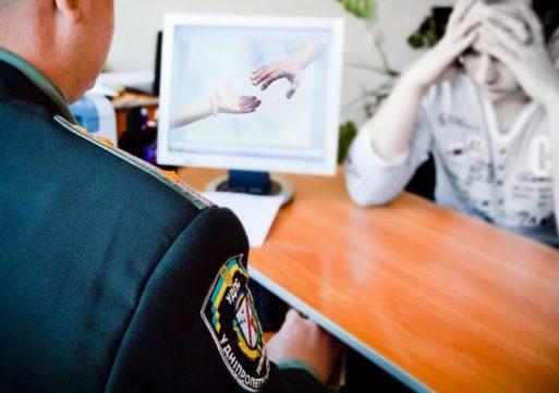 Депутаты придумали, как улучшить исполнение уголовных наказаний