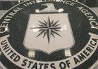 Сотрудника ЦРУ хотят засадить на 10 лет за хранение секретной информации