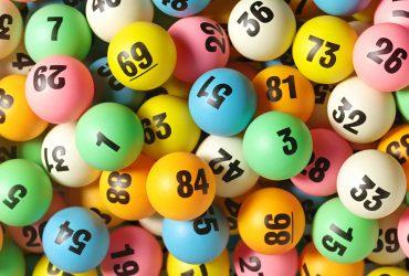 Американка по ошибке купила лотерейный билет и выиграла $ 30 000