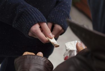 В Италии наркодилер попался полиции спустя час после освобождения