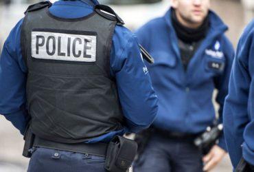 Во Франции задержали троих мужчин по подозрению в людоедстве