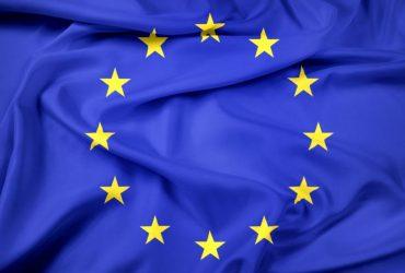 ЕС может пополниться 6 новыми членами (список)