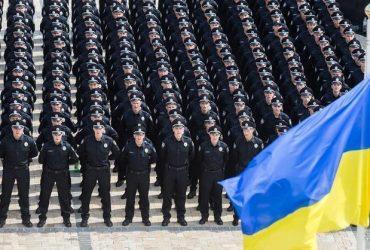 В Украине задумались над «доверием» к полиции: Правительство ввело специальную оценку