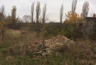 Одесситов, покупавших квартиры возле моря, мошенники «развели» на 7 миллионов гривен