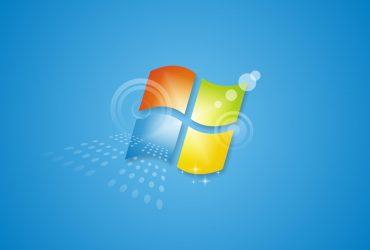 $600 млн или Windows 7: американец подал в суд на Microsoft