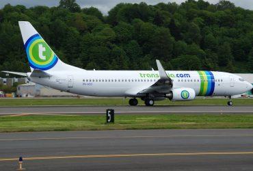 Осторожней во время полета: авиакомпания запретила перелеты пассажиру, испортившему воздух