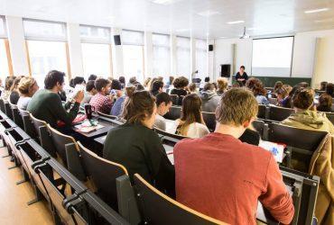В Бельгии почти 100 ВУЗов обвиняют в выдаче «липових» дипломов