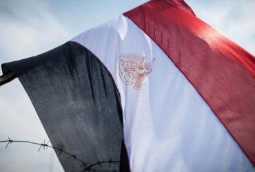 В Египте казнят больше 20 террористов