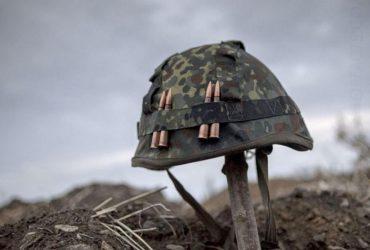 Убийство АТОшника в Броварах: полицейские задержали подозреваемого иностранца