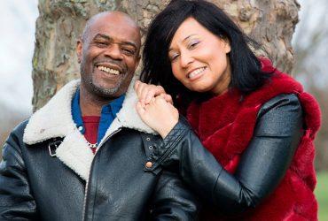 Предложение руки и почки: британка отказала мужчине, который спас ей жизнь