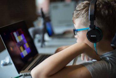 В Германии хотят запретить азартные видеоигры