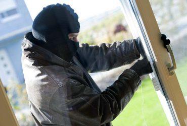 В Киевской области будут судить воров-домушников, которые «обогатились» на 1,2 млн грн