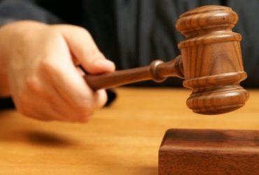 В Одессе будут судить инспекторов Госаудитслужбы за получение взятки (ФОТО)
