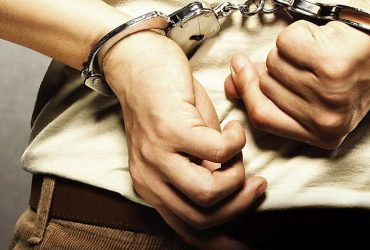 В Николаеве задержали банду наркоторговцев (ФОТО)