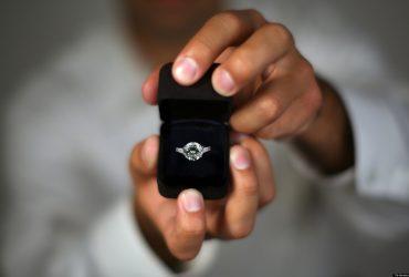 В Индии женщине вылили кислоту в лицо из-за отказа выйти замуж