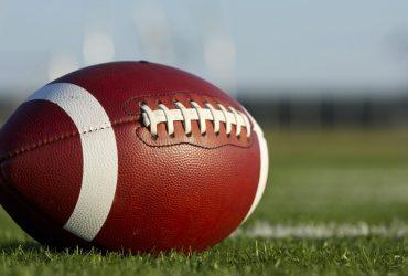 В США на команду подали в суд из-за отмены футбольного матча