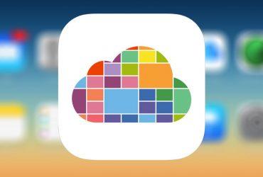 Облако iCloud помогло пассажирке найти украденный стюардессой телефон