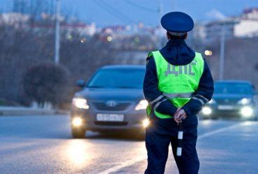 В России нетрезвых судей за рулём запретили привлекать к ответственности